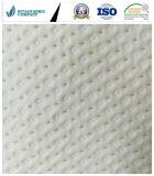 Tessuti del cuscino di memoria & piccolo tessuto dei fiori