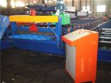 Kexindaの機械を形作る熱い販売1000typeの金属板ロール