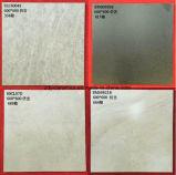 Azulejo rústico del suelo del material de construcción de la piedra clásica de la porcelana