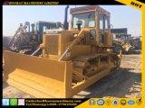 Bulldozer usato D6d del trattore a cingoli del bulldozer utilizzato del cingolo del gatto (D6D D6G D6H D6R D6M D6N)