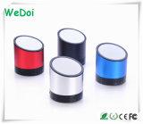 De Draadloze Spreker Bluetooth van uitstekende kwaliteit met TF Kaart en Aangepast Embleem (wy-SP23)