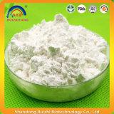Aminoácido glicina de matérias-primas para a Indústria Farmacêutica