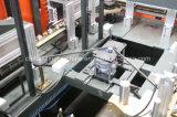 حارّ يبيع كهربائيّة [بلوو مولدينغ] معدّ آليّ مع [س]