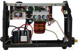 De Machine van het Lassen Arc/MMA van de omschakelaar IGBT (ARC-250GS)