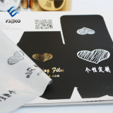 Neues Feld! Wärmeübertragung-Film für Digital-Drucken-Produkte, verschiedene Muster