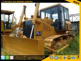 Bulldozer utilizzato del cingolo D7g-2 del gatto, bulldozer utilizzato del trattore a cingoli D7g-2, bulldozer utilizzato del gatto