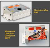 건축 용지 또는 실내 호이스트 또는 엘리베이터 지면 무선 호출 시스템