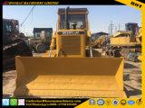D'OCCASION Bulldozer Caterpillar D6D de bouteur chenillé utilisé Cat (D6D D H6G D6D6D6D M R6N)