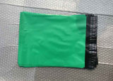 Saco plástico Eco-Friendly do borne de Coor para a embalagem e o transporte