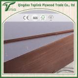 Contreplaqué ordinaire / contreplaqué laminé pour meubles