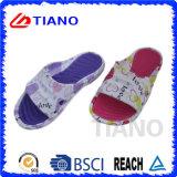 De nieuwe Mooie Kleurrijke Toevallige Pantoffel van de Manier voor Vrouwen (TNK35839)
