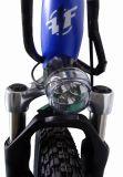 20 بوصة يطوي كهربائيّة يجهّز دراجات مع [س]