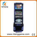 최신 인기 상품 동전에 의하여 운영하는 노름 기계 카지노 슬롯 머신