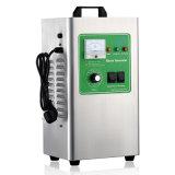 Il generatore dell'ozono del temporizzatore di 120 minuti per aria si purifica