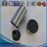 Rbsic/кольцо уплотнения карбида кремния (SIC) для механически уплотнения