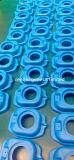 428 [فدو] قشرة قذيفة/حالة الصين مصنع صناعة