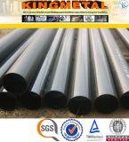 Сшитые ASTM A213 T5 легированная сталь труба