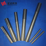 Tungsten Carbide Milling Tool Holders Carbide Boring Bar