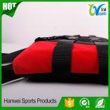 maglia di vita Yachting di sport 2-Buckle (HW-LJ013)
