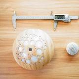 2017新しい木製のGrian Aromatherapyの拡散器