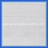 160GSMあや織りのガラス繊維ファブリック