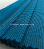 Tela de bambú de la ropa del ojo de los pájaros del carbón de leña (HD2603112)