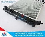 닛산 밝은 2013년 Mt OEM를 위한 놋쇠로 만들어진 알루미늄 방열기 21410-3au1a
