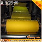 Polipropileno biodegradable Spunbond Nonwoven Fabric química
