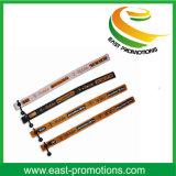 Più nuovi Wristbands stampati del poliestere di scambio di calore di modo