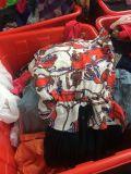 Vêtements d'occasion pour l'Afrique / Vêtements d'occasion, catégorie AAA