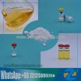 Öl Primobolan USP des Methenolone Azetat-100mg/Ml Primo Steroid Standard