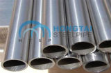 Tubes et tuyaux sans soudure, en acier de JIS G3441/pipe pour l'automobile et la moto
