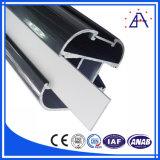 중국 알루미늄 프레임 밀어남 또는 Alumimenium Fra