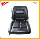 Universalaufbau-Sitzhalb Aufhebung-Minikran-Kabine-Sitz