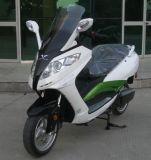 9000W maxi motorino elettrico 120km/H approvato dalla CEE