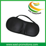 Vendedores calientes 3D con los ojos vendados Eyemask dormir