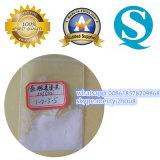 Chlorhydrate d'Ambroxol pour les maladies bronchopulmonaires 23828-92-4