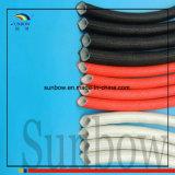 vetroresina della gomma di silicone 7kv che collega con la vetroresina fuori di gomma all'interno