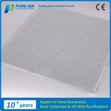 Filtro de aire de la alta calidad HEPA del Puro-Aire para la máquina del laser con el flujo de aire 1000m3/H (PA-1000FS)