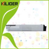 Compatible con la impresora láser Sumsung Copiadora Mlt-D709 de Scx-8123 Cartucho de tóner