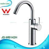 Gongdong Fabrik-Badezimmer-Mischer-Hahn mit Wasserzeichen Approvel