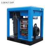 Compresor de aire libre Compresor-Usado aire Compresor-Eléctrico Jf-Permanente del Compresor-Petróleo del aire del aire del imán
