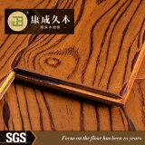 Entarimado de madera de Commerlial/suelo laminado (SY-01)