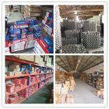 Het Kogellager Timken van de duw 51100 Lagers van de Machines van de Bouw