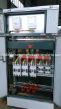 Modules de contrôle électriques en forme de boîte inclus de basse tension de Ggd en métal