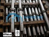 Pipe en acier de Smls de carbone de précision de la qualité En10305-1 pour l'automobile et la moto Ts16949
