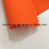 Funcional SGS Flame Retardant Waterproof Knit Fleece Clothes for Workwear