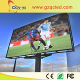 Grand Afficheur LED de publicité (polychrome P16 extérieur) (QC-P16ORGB)