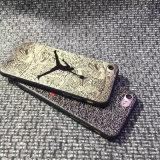 iPhone 7 аргументы за мобильного телефона Иордана печатание сброса 3D штейновое
