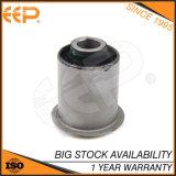 De lagere Ring van het Wapen van de Controle voor Toyota Previa Estima TCR20 48703-28070